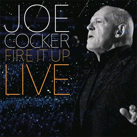 Joe Cocker - Die Hit-Giganten (Die Hits 2000-2010) - Zortam Music