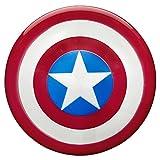 Marvel Avengers Captain America Flying Shield