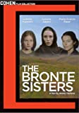 Bronte Sisters (Version française) [Import]