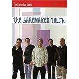 Barenaked Ladies: The Barenaked Truth ~ Barenaked Ladies