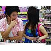 (DVD)【STOP!】お店の万引き対策 (<DVD>)