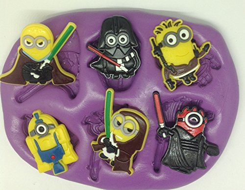 star-wars-minions-silikonform-mold-lego-disney-characters-topper-cupcake-r2d2c3po