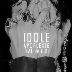 Idole (feat. Robert)