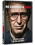 You Don't Know Jack [ DVD Region 2 ] Al Pacino (IMPORT - UK FORMAT)