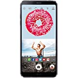 LG G6 FullVision (Astro Black)