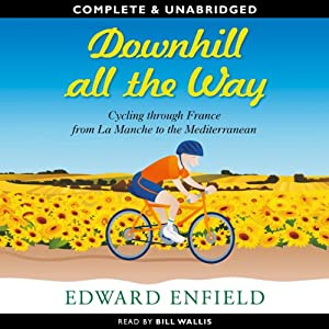 Downhill All the Way | [Edward Enfield]
