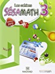 Les cahiers S�samath 3e