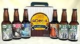 秋吉台ビールと三洞ビール6本セット