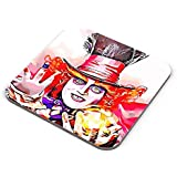 PosterGuy Coasters - Mad Hatter Mad Hatter