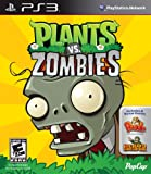 Plants Vs. Zombies(�A���)
