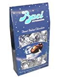 Baci Perugina Italian Chocolate Christmas Holiday Thanksgiving Gift Box 16 Ounces