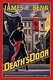 Death's Door (Billy Boyle World War II Mystery Book 7)