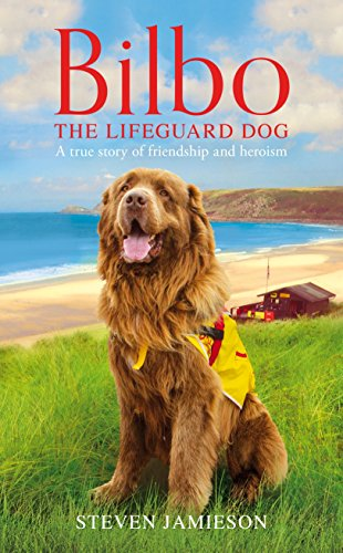bilbo-the-lifeguard-dog-a-true-story-of-friendship-and-heroism