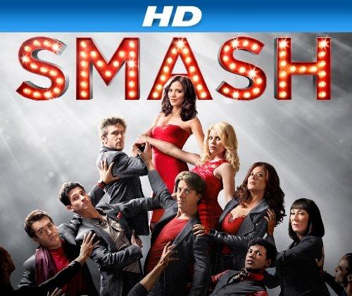 Smash Pilot [HD], Jamie Cepero
