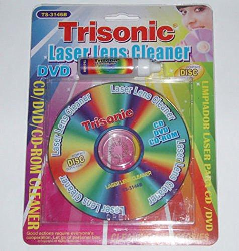 laser-lens-cleaner-for-cd-dvd-cd-rom-pc-ps2-ps3-x-box