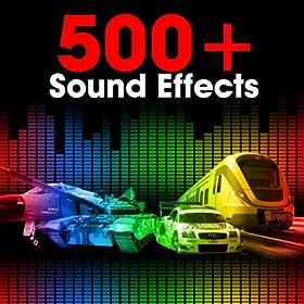 car start rev engine and drive away sound effect mp3 downloads. Black Bedroom Furniture Sets. Home Design Ideas