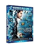 echange, troc Source Code [Blu-ray]
