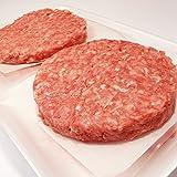 �ϥ�С������ѵ�ѥƥ���̵ź�á۵���100%�ӡ��եѥƥ� 4�������ϥ�С������ѥơ� �����丵��The Meat Guy(�����ߡ��ȥ���)��