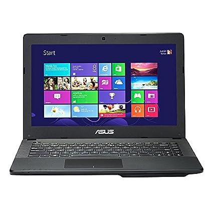 Asus X552WA-SX003B Laptop