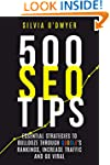 500 SEO Tips: Essential Strategies To...