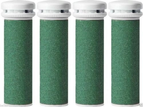 csl-4-x-extra-coarse-replacement-rollers-compatible-with-emjoi-micro-pedi-by-csl-central-supplies-lt