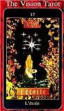 Vision Tarot (1572810572) by Tim Thompson