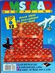 AMSTRAD MAGAZINE [No 29] du 01/12/198...