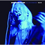 Johnny Winter And:Live at The Fillmore East 10/3/70 ~ Johnny Winter
