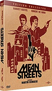 Mean Streets [Édition Collector]