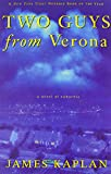 'Two Guys from Verona: A Novel of Suburbia' from the web at 'http://ecx.images-amazon.com/images/I/51pIPMGlZRL._AC_UL160_SR102,160_.jpg'