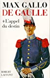 img - for De Gaulle (French Edition) book / textbook / text book