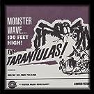 Monster Wave 100 Feet High