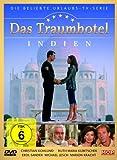 Das Traumhotel - Indien title=