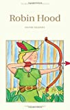 Robin Hood (Wordsworth Children's Classics)