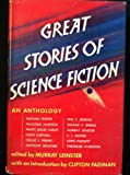Great Stories of Science Fiction