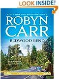 Redwood Bend (Virgin River Book 18)