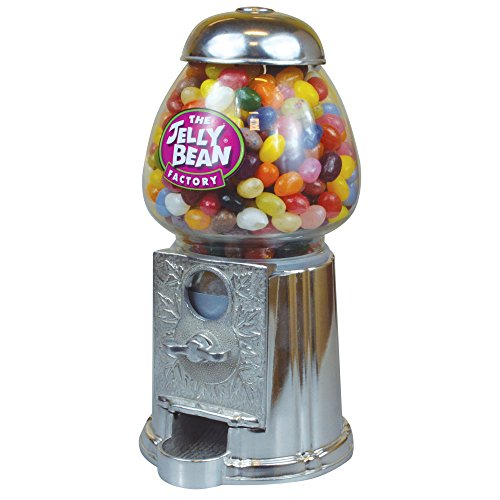 bean-machine-with-jelly-beans-600-g-1er-pack-1-x-600-g