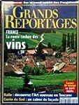 GRANDS REPORTAGES [No 189] du 01/10/1...
