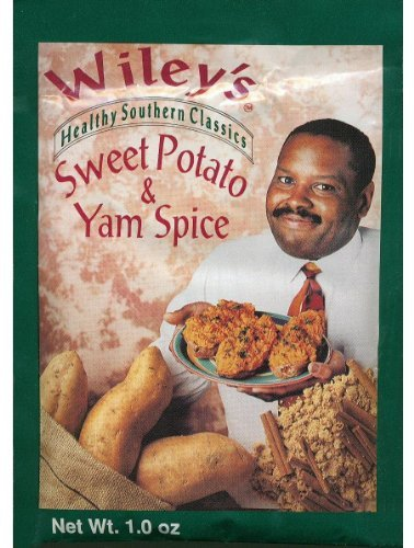 Wileys-Sweet-Potato-Yam-Spice-6-SIX-Packets