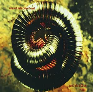 nine nails - closer pt.2