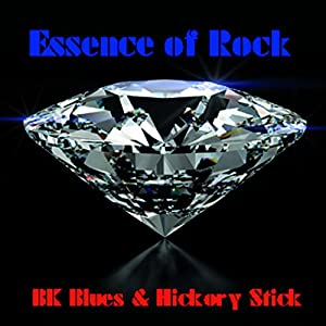 the essence of blues music Jazz pianist-composer-bandleader gerald clayton has captured the essence of piedmont blues features a nine-piece lobby prior to shades of blues music.