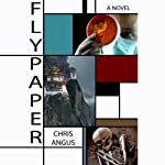 Flypaper | Chris Angus