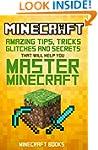 Minecraft: AMAZING Tips, Tricks, Secr...