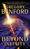 Beyond Infinity (0446611573) by Benford, Gregory