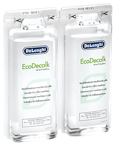delonghi-ecodecalk-mini-packed-with-two-convenient-100ml-single-doses