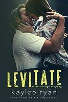 Levitate (English Edition)