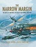 img - for The Narrow Margin book / textbook / text book