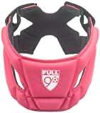 Full90 Sports Select Soccer Headgear by Full 90 [並行輸入品]
