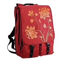 Laurex Womens Laptop Backpack