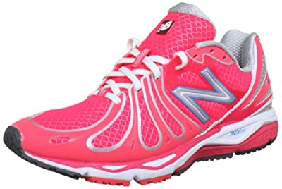 Balance Women's W890dp3 Trainer by New Balance